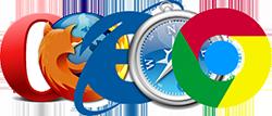 Op_browsers2