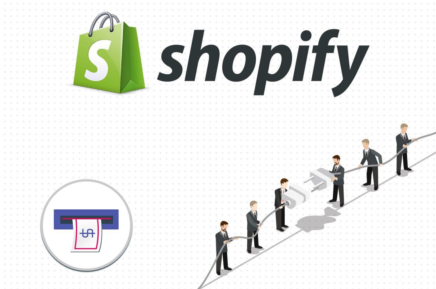 fedex shopify app