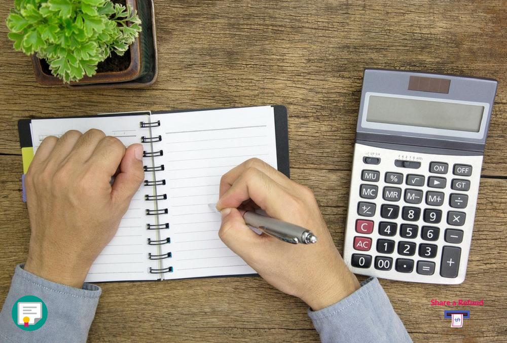 FedEx Calculates Incentives Discounts