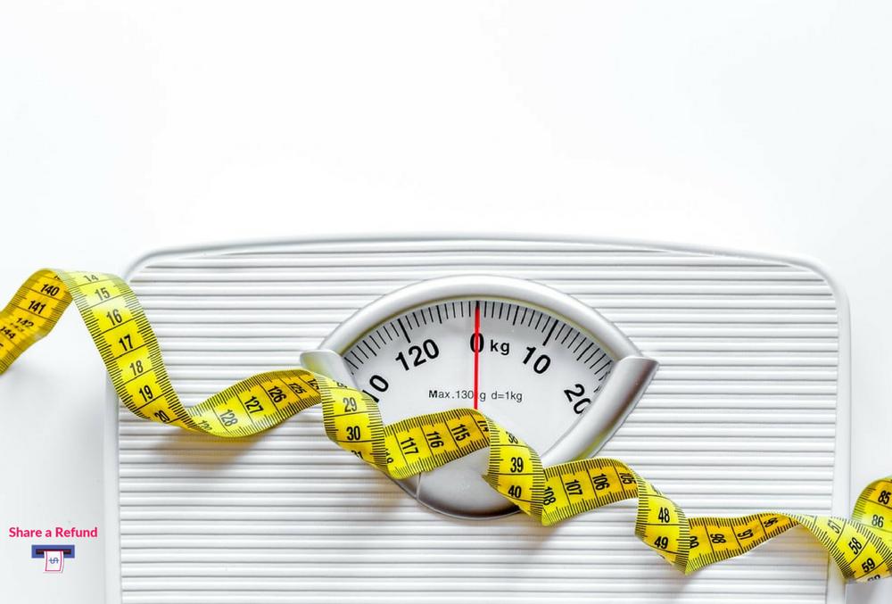 Dimensional weight dim divisor fedex ups