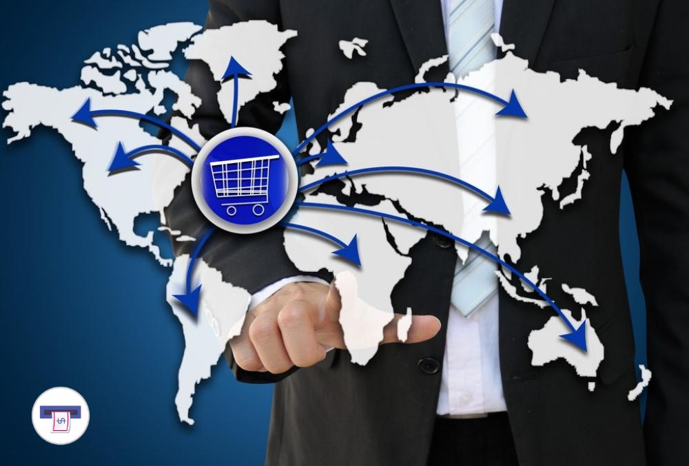 DHL pilots new international ecommerce returns process