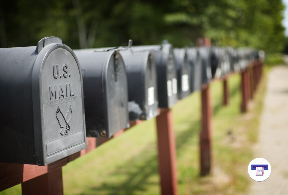 USPS increases stamp and rates for 2019