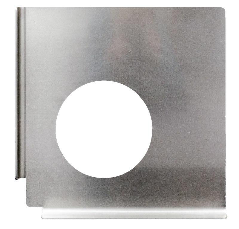 Shor-Line's portal template