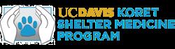 Koret Shelter Medicine Program