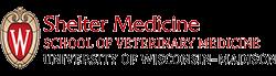 University of Wisconsin Shelter Medicine Program