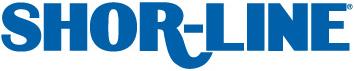 Shor-Line logo