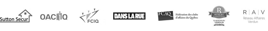 logos-real-estate-brokers-verdun-montreal