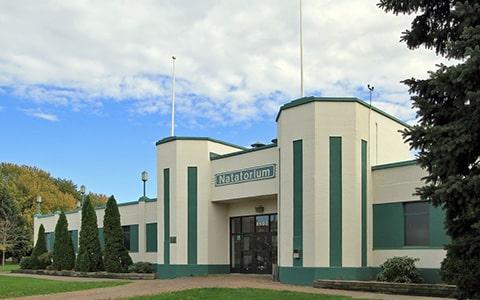 natatorium-verdun-crawford-park