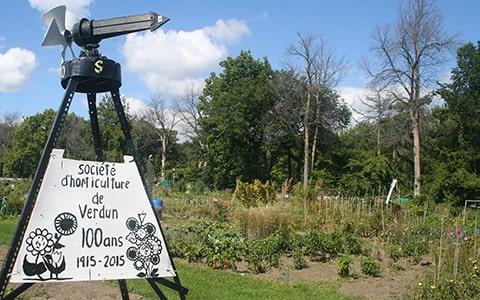 crawford-park-jardin-communautaire