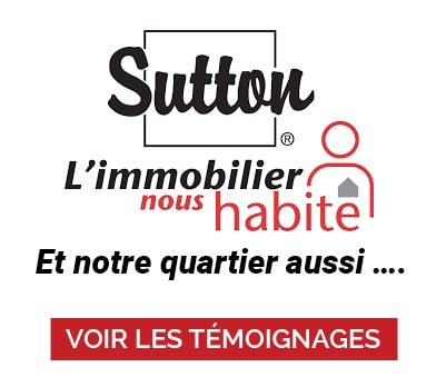 immobilier-achat-crawford-verdun-montreal