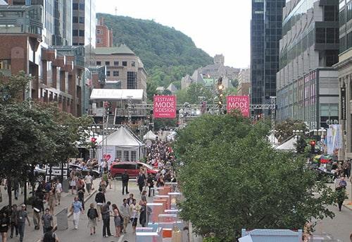 ville-marie-montreal-avantage-achat-propriete