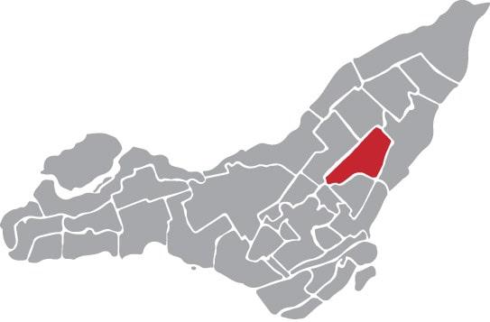 carte-rosemont-immobilier
