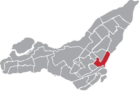 carte-centre-ville-immobilier