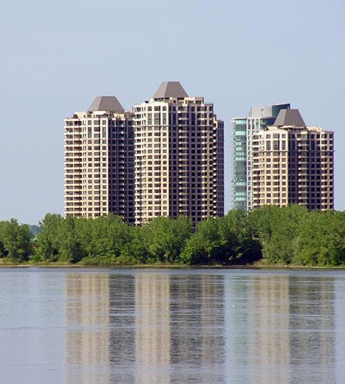 immobilier-ile-des-soeurs-montreal