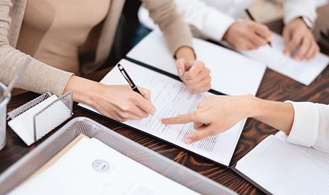 signature-procedure-achat-notaire