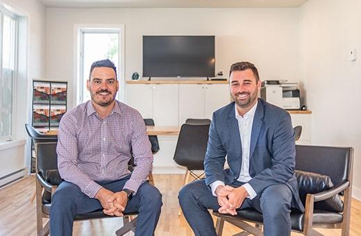ste-anne-des-plaines-real-estate-brokers