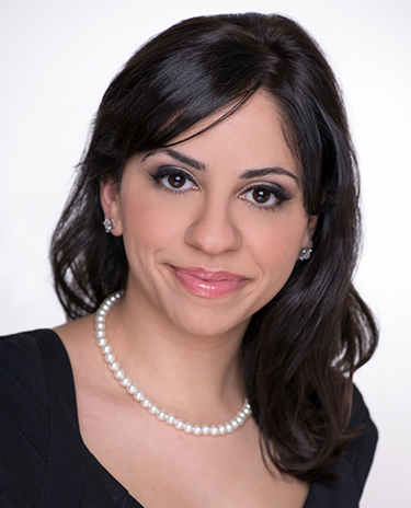 courtier-immobilier Cristina Scaramella
