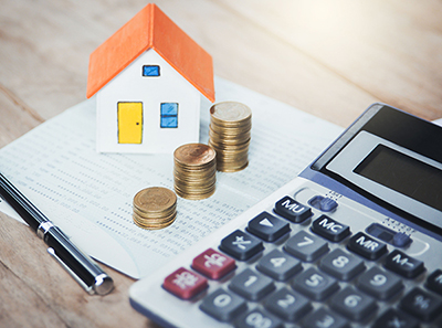 Properly assess your borrowing capacity for your mortgage loan