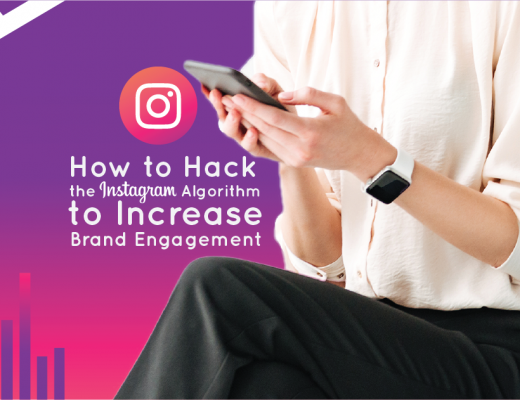 How to Hack the Instagram Algorithm to Increase Brand Engagement