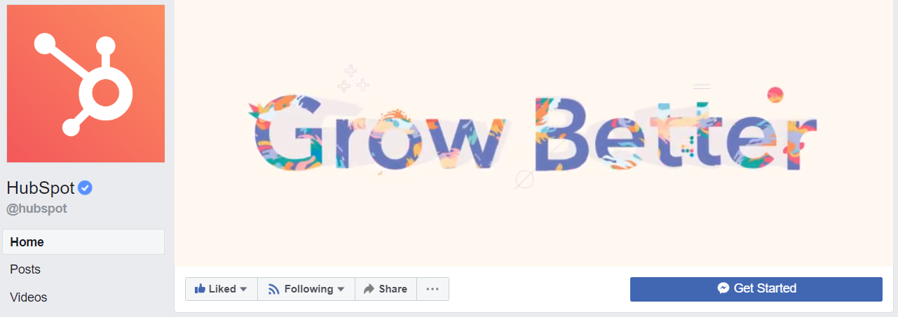 The World's Easiest Guide to Facebook Cover Photos: Sizes