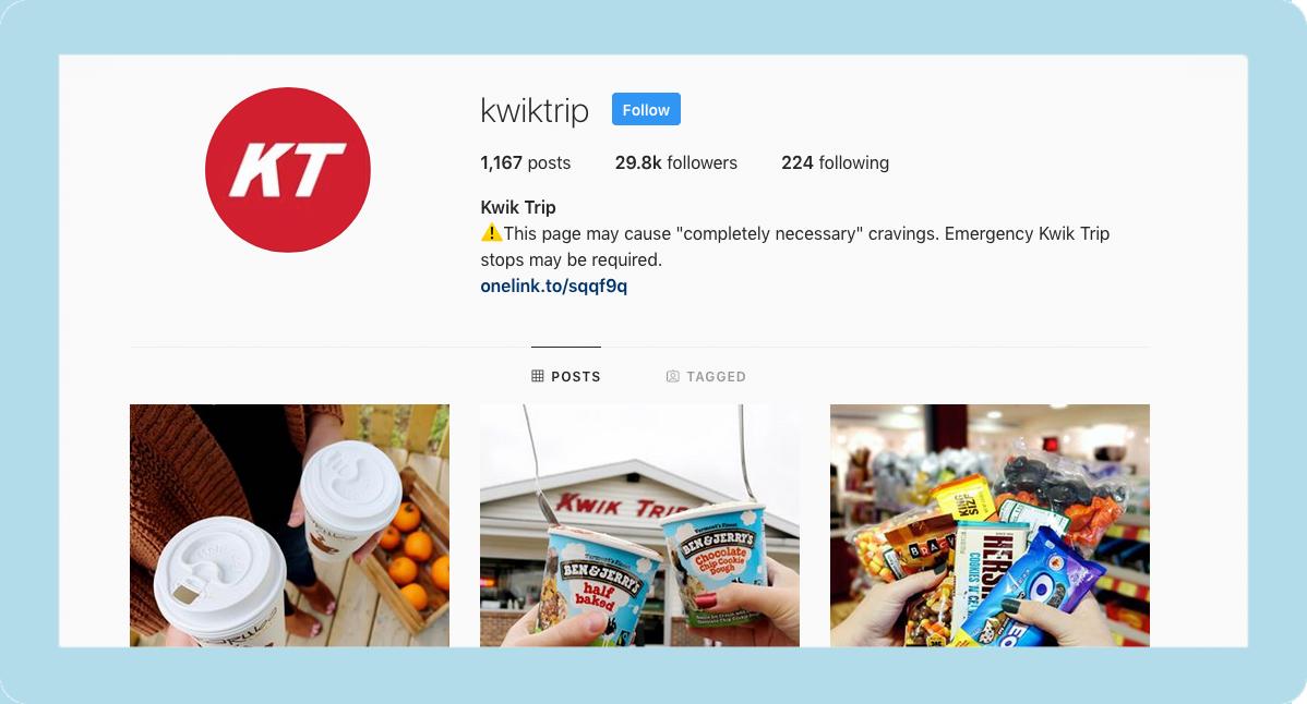 kwik_trip_instagram_profile