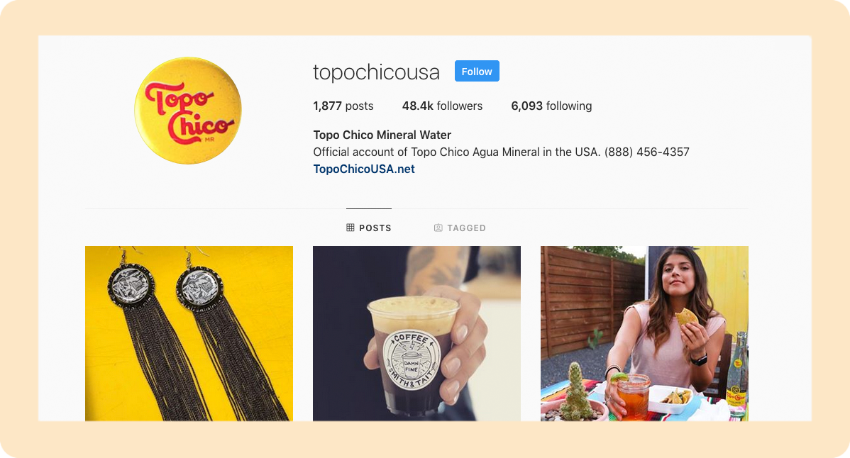 topo_chico_instagram_profile