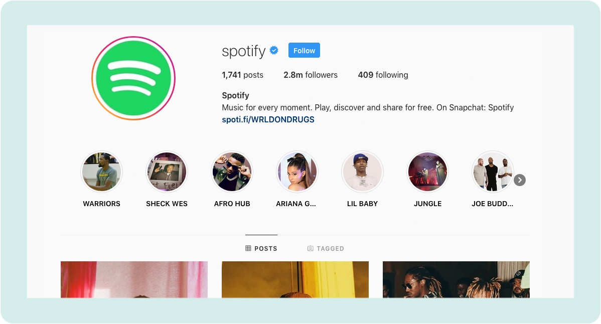 spotify_instagram_profile