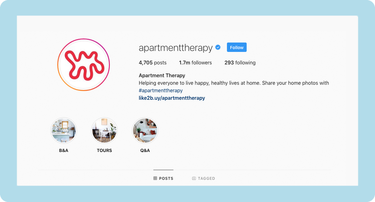 apartament_therapy_instagram_profile