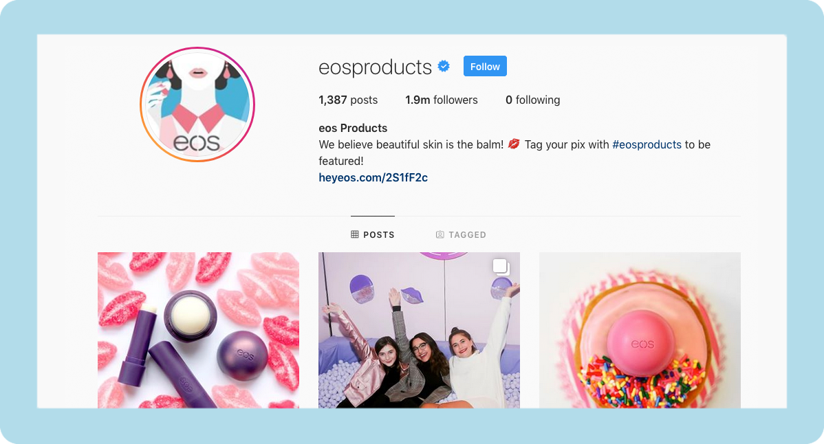 eos_products_instagram_profile