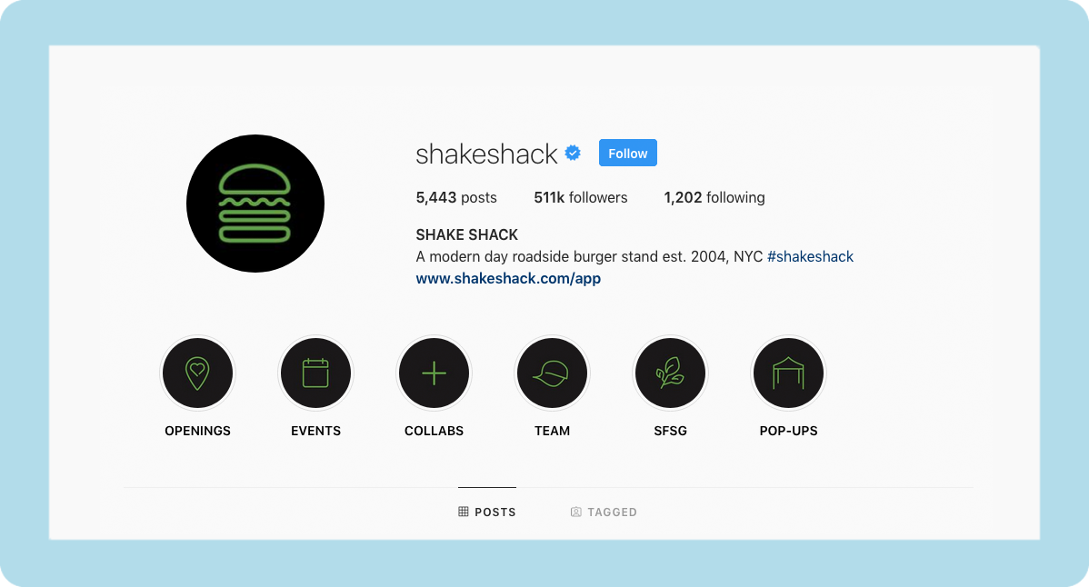 shake_shack_instagram_profile