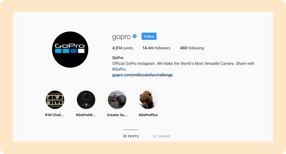 gopro_instagram_profile