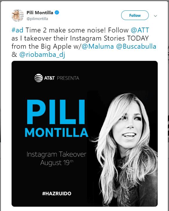pili-montila-IG-takeover
