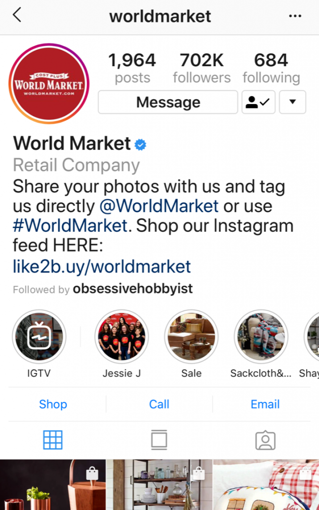 world-market-profile-mobile