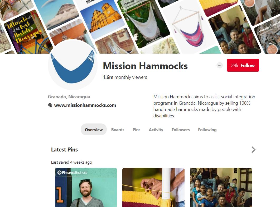 mission-hammocks