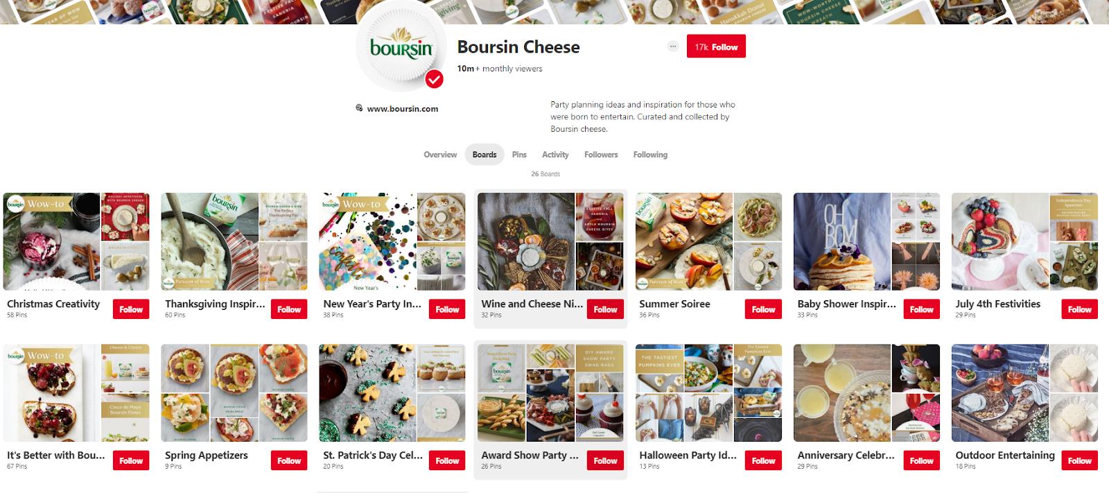 boursin-cheese-boards