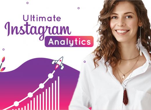 Sharelov_Blog-Ultimate-Instagram-Analytics_Cover
