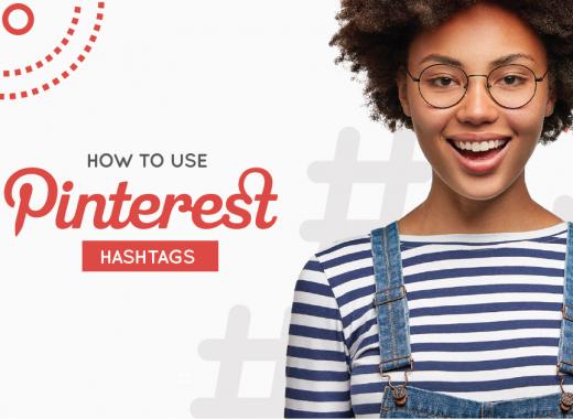 Sharelov_Blog-Pinterest-Hashtags_Cover