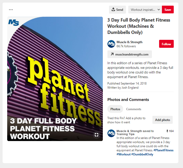 planet-fitness-pineters