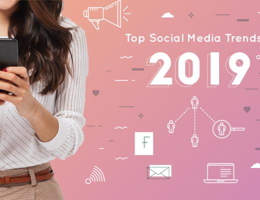 Top-Social-Media-Trends-2019_Cover