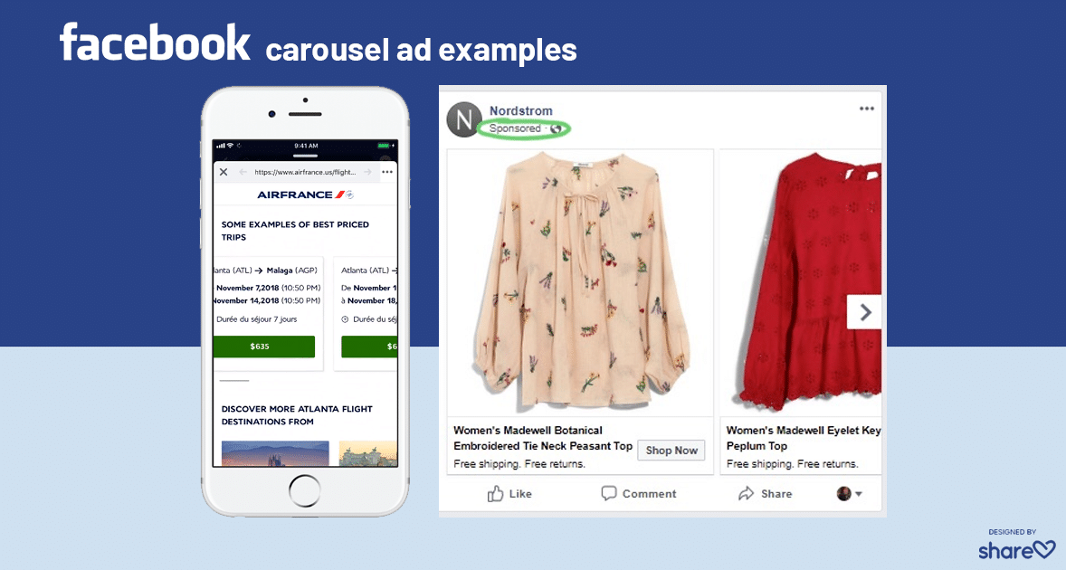 Facebook Advertising Handbook 2019