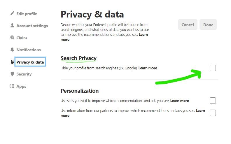 Inkedprivacy setting_LI