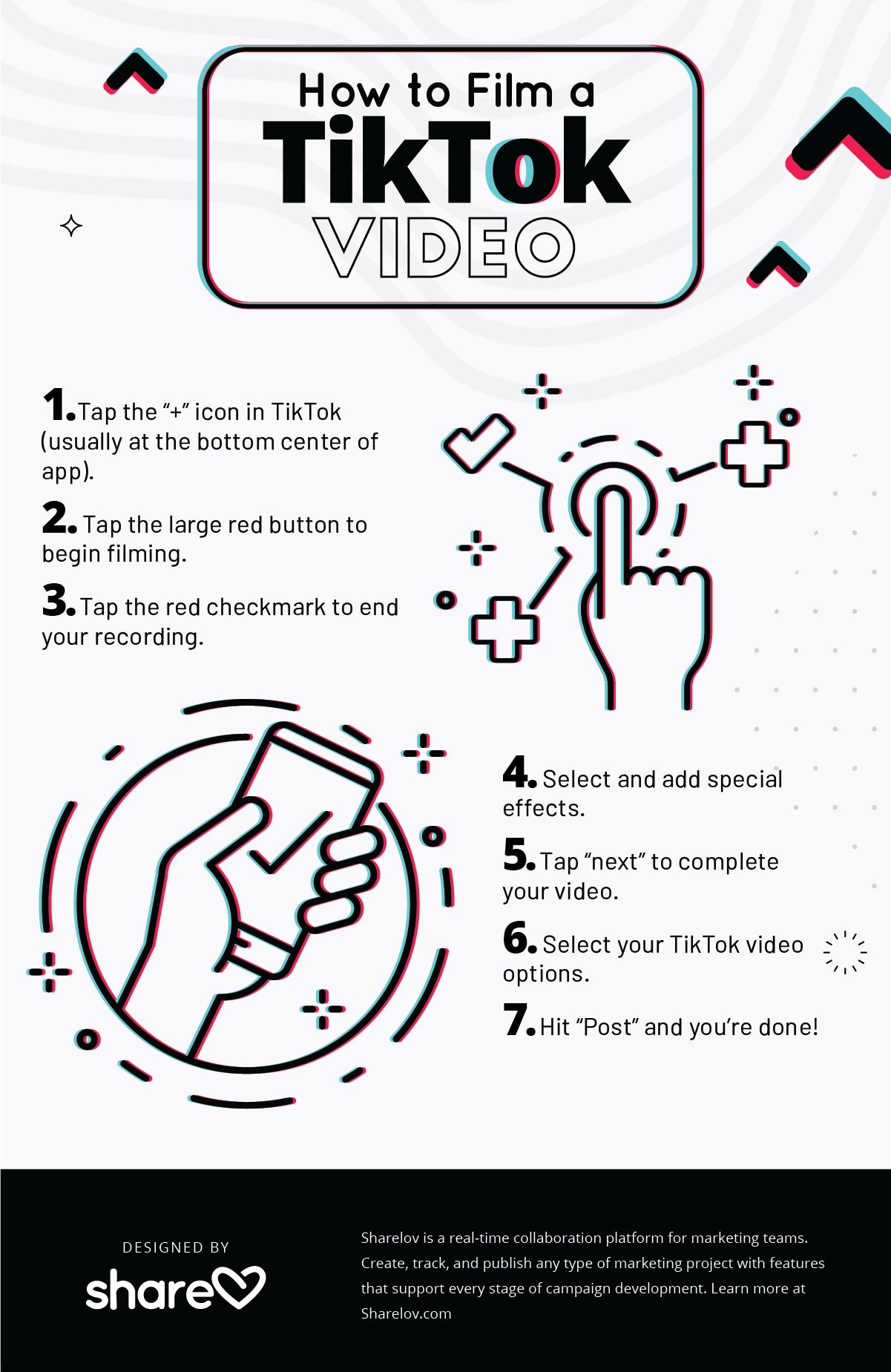 how-to-film-a-TikTok-video