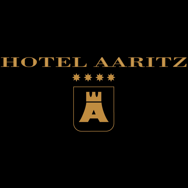 aaritz