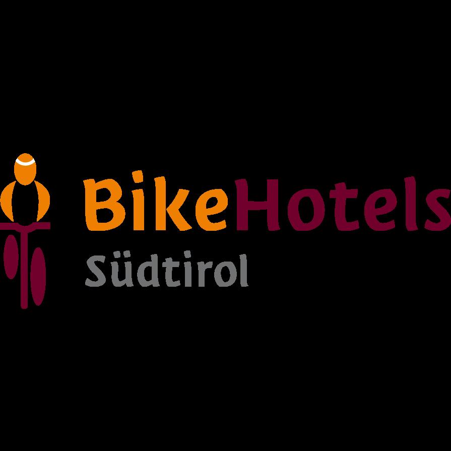 bikehotels altoadige