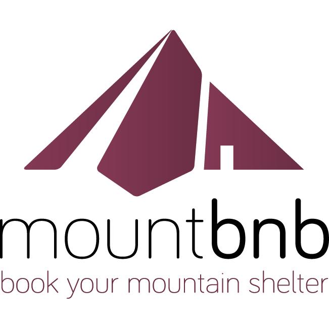 mountbnb