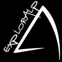 exploralp