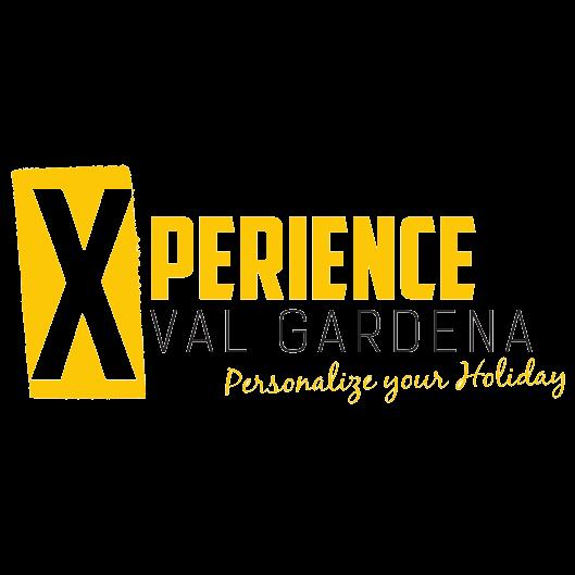 experience valgardena