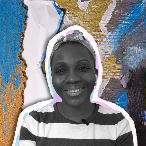 Yemisi Awosan