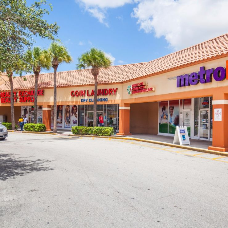 miami gardens shopping center miami gardens fl