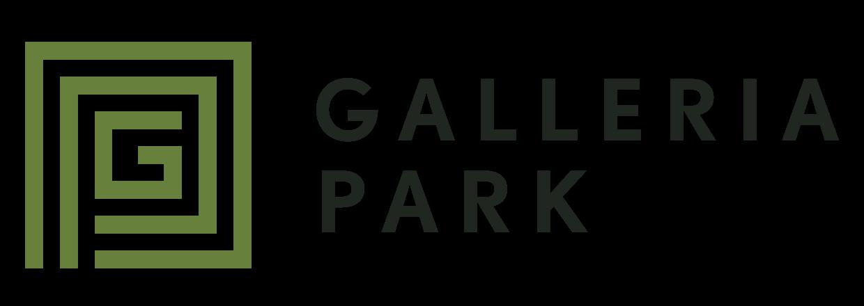 Galleria Park